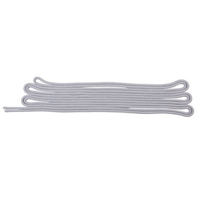 Salewa Master Cord 6mm x 240cm Precut Grey
